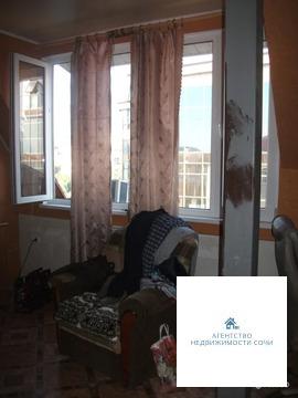 Краснодарский край, Сочи, ул. Донская,67 9