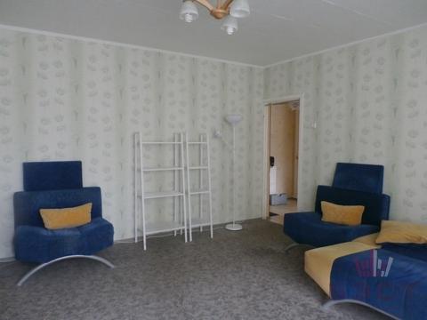 Квартира, Шейнкмана, д.104 - Фото 4