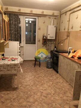 № 537555 Сдаётся помесячно 2-комнатная квартира в Гагаринском районе, . - Фото 3