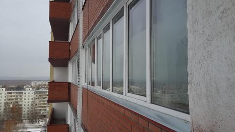 Новосибирск 3-к квартира, 100 м, обмен - Фото 4