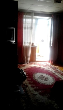 2-к квартира в в Центре - Фото 1
