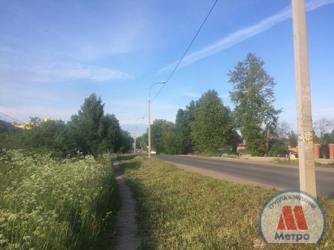 Коммерческая недвижимость, ул. Труда, д.22 - Фото 3