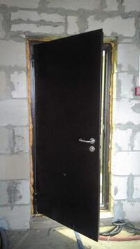 Продам 2-к квартиру, Коммунарка п, улица Липовый Парк 5к1 - Фото 5
