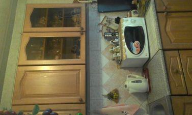 Продажа квартиры, Майкоп, Ул. Матросова - Фото 2