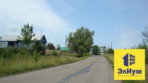 Продам дом с большим земельным участком на реке Сура - Фото 2