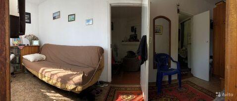 Продажа дома, Севастополь, Микрорайон Фиолент - Фото 4