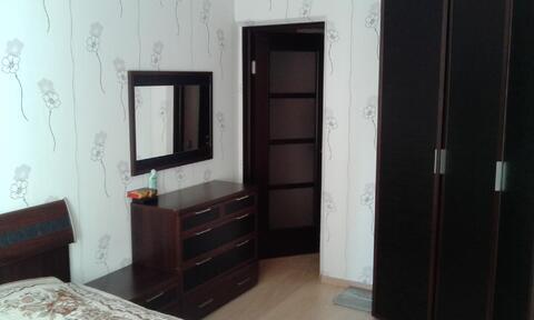 2 комнатная квартира в г. Сергиев Посад, Продажа квартир в Сергиевом Посаде, ID объекта - 310426842 - Фото 1