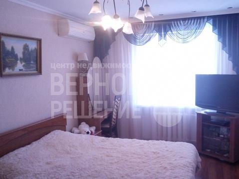 Продажа квартиры, Ставрополь, Ул. Комсомольская - Фото 5