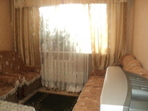 Сельмаш, район автовокзала комната 17 метров - Фото 1