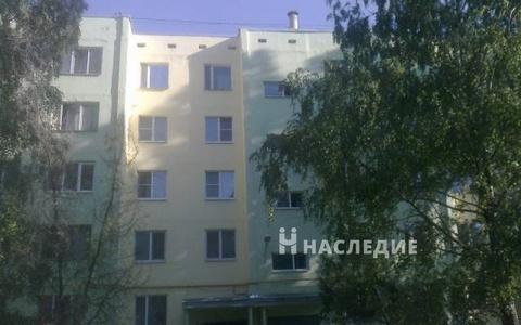 Продается 4-к квартира Чехова - Фото 1