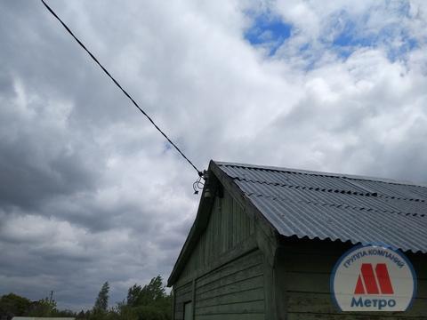 Земельные участки, СНТ Березка, Без улицы, д.100 - Фото 5