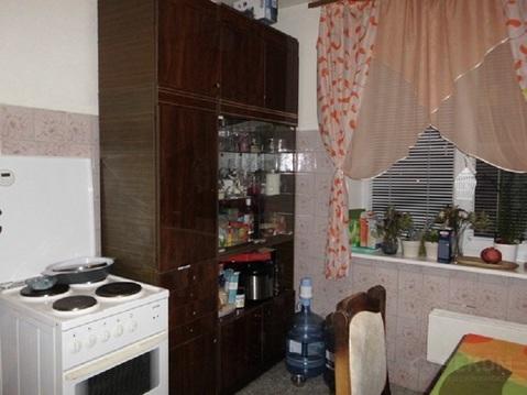2 комнатная квартира, ул. Холодильная д. 56, Центр - Фото 2