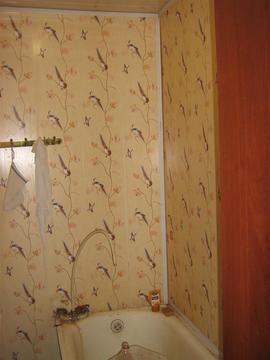 Продается дом по адресу с. Падворки, ул. Кочетовка - Фото 4
