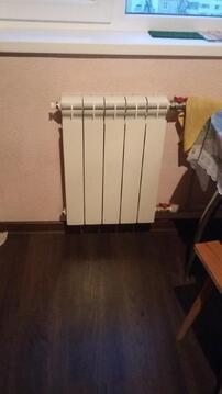 Продам уютную, светлую 4-комнатнаю квартиру - Фото 3