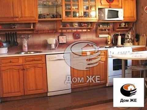 Аренда дома, Красотино, Рузский район - Фото 1