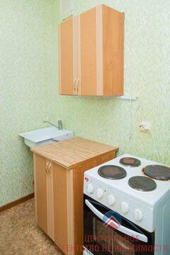 Продажа квартиры, Новосибирск, Мясниковой - Фото 4