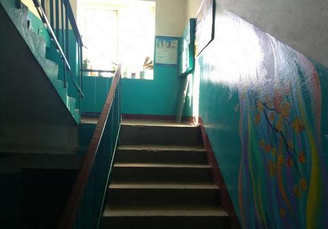 Продается комната 13.3 кв.м, Пенза - Фото 3