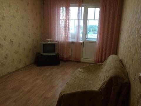 Сдается 1 квартира, Аренда квартир в Солнечногорске, ID объекта - 332286416 - Фото 1