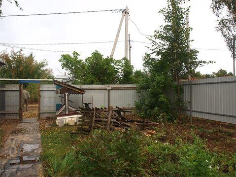 Продажа дома, Ярославль, Ул. Центральная - Фото 3