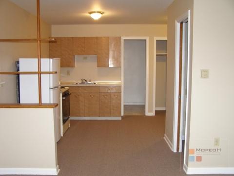 Объект 551730, Купить квартиру в Краснодаре по недорогой цене, ID объекта - 319435696 - Фото 1