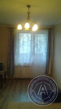 1-к квартира пр. Ленина, 157 - Фото 2