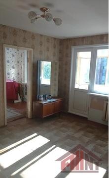 Продажа квартиры, Псков, Ул. Красноармейская - Фото 1