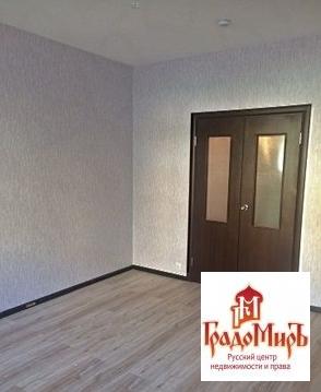 Продается квартира, Мытищи г, 40.4м2 - Фото 2