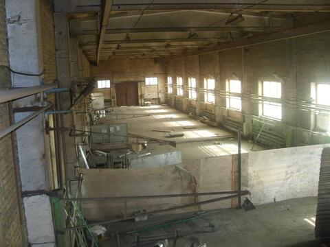 Теплый склад, 700 кв. ул. Грузовая - Фото 3