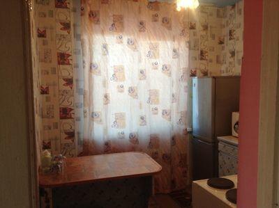 Аренда квартиры, Петрозаводск, Ул. Промышленная - Фото 1