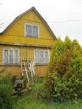 Продажа дома, Кировский район, 9-я линия - Фото 2
