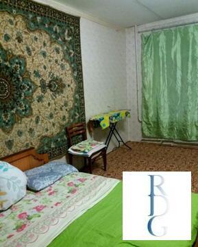 Аренда квартиры, м. Бибирево, Ул. Лескова - Фото 1
