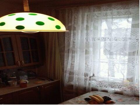 Продажа квартиры, м. Кунцевская, Ул. Гришина - Фото 1