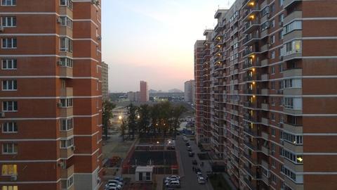 """1-ком. квартира (43,2 кв.м.) в ЖК """"Династия"""" (Литер 2) - Фото 2"""