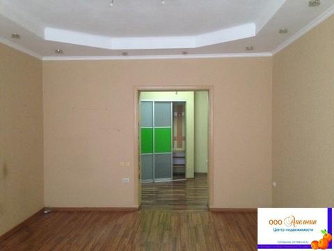 Продается 2-комнатная квартира, Центральный р-н - Фото 2