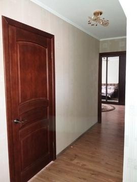3-х комнатная квартира в Шаховской - Фото 3
