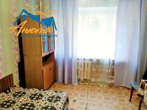Аренда комнаты в Городе Обнинск Ленина 77 - Фото 1