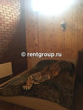 Аренда дома посуточно, Троицк - Фото 5