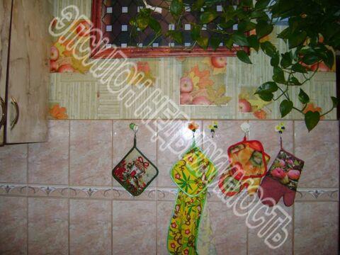 Продается 3-к Квартира ул. Дейнеки - Фото 2