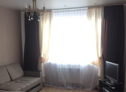 Сдам комнату по ул.Баумана,4, Аренда комнат в Мурманске, ID объекта - 700831455 - Фото 1
