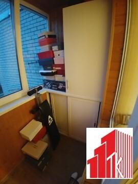 Трехкомнатная квартира 66 кв. м. в центре г. Тулы - Фото 3