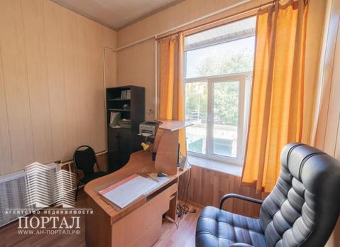 Продажа офиса, Солнечногорск, Солнечногорский район, Набережная улица - Фото 4
