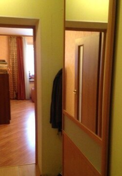 Сдам 2-ую квартиру в новом доме, ул Добровольского - Фото 5