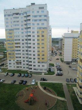 Продажа 1-комнатной квартиры, 32.5 м2, Ленина, д. 193к2, к. корпус 2 - Фото 1