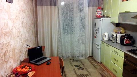 Продажа квартиры, Нижний Новгород, Ул. Тонкинская - Фото 3