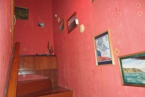 Аренда комнаты, Севастополь, Ул. Адмирала Юмашева - Фото 2