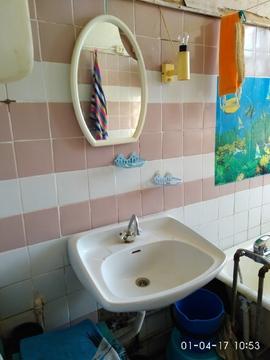 Продам комнату в сталинке - Фото 2