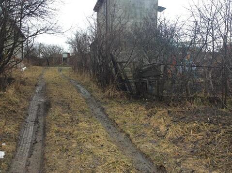 Продается участок. , Ессентуки город, проезд № 8 - Фото 2