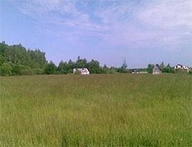 Продам земельный участок 15 соток (ЛПХ), д.Титково - Фото 2