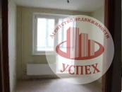 Серпухов, бульвар 65 лет Победы,17 - Фото 2