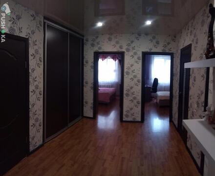 Продажа квартиры, Ульяновск, Ул. Генерала Мельникова - Фото 4